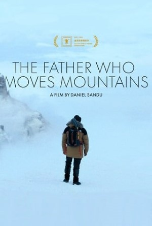 The Father Who Moves Mountains ภูเขามิอาจกั้น  (2021)